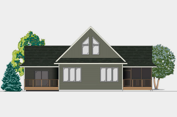 1 500 2 000 sq ft design category french 39 s fine for 1500 to 2000 sq ft homes