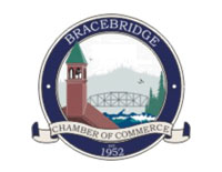 Bracebridge Chamber of Commerce