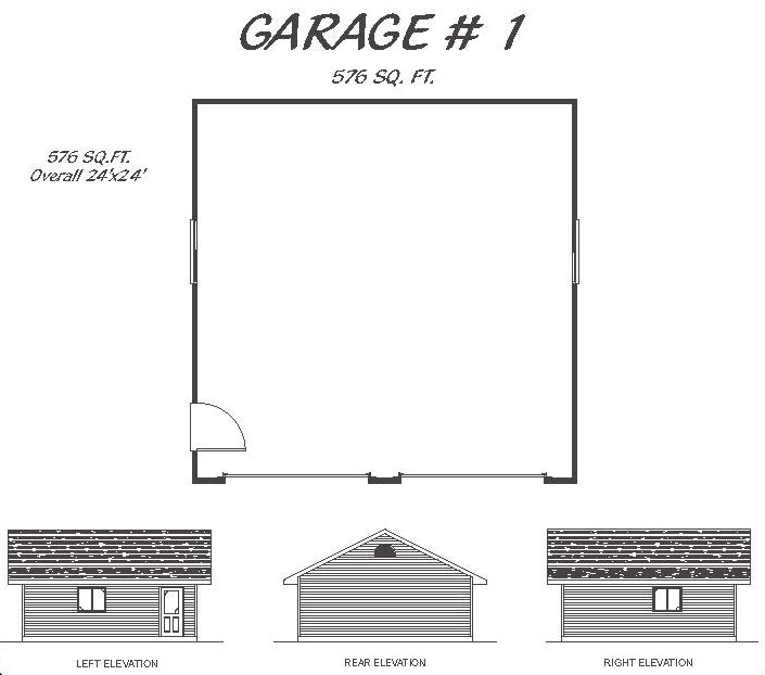 Cat---Bunkies,Garages,Boathouses_Page_06