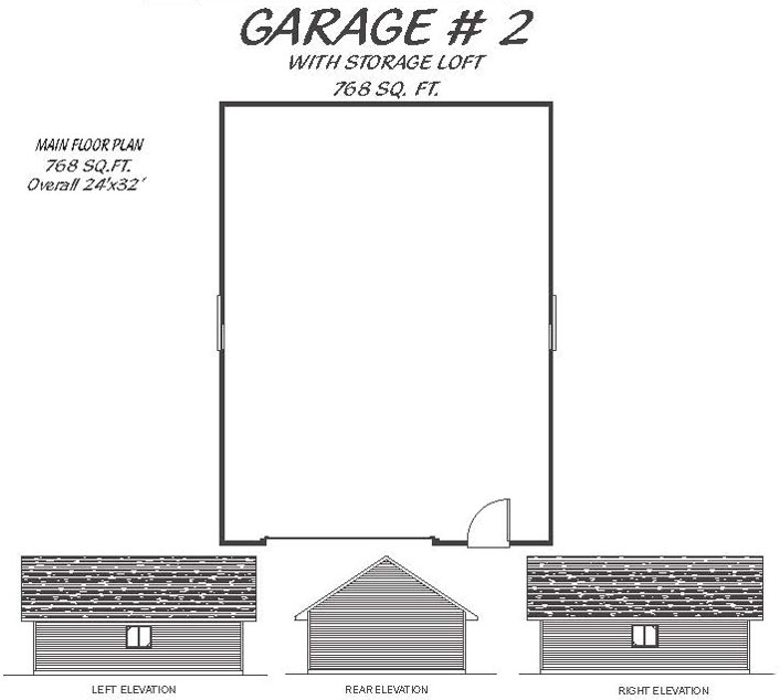 Cat---Bunkies,Garages,Boathouses_Page_07