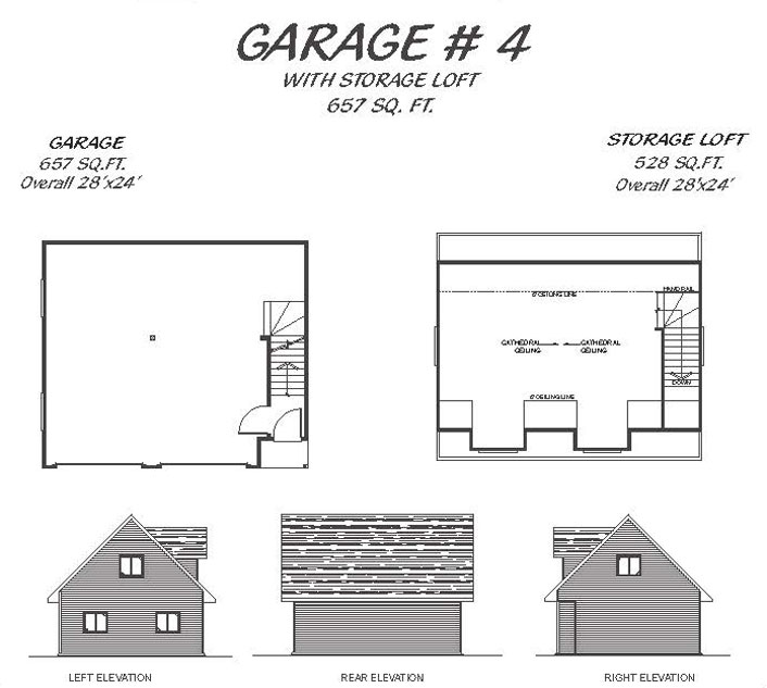 Cat---Bunkies,Garages,Boathouses_Page_09a