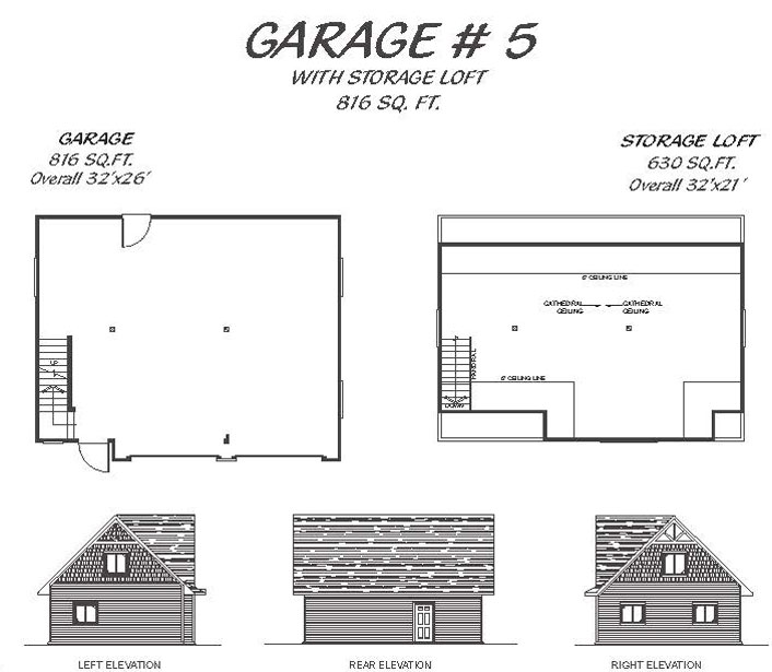Cat---Bunkies,Garages,Boathouses_Page_10a