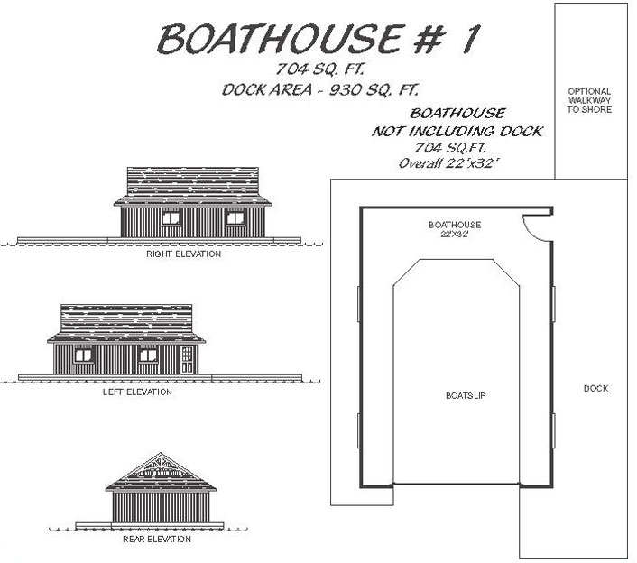 Cat---Bunkies,Garages,Boathouses_Page_11a