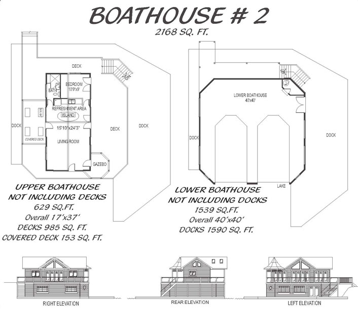 Cat---Bunkies,Garages,Boathouses_Page_12a