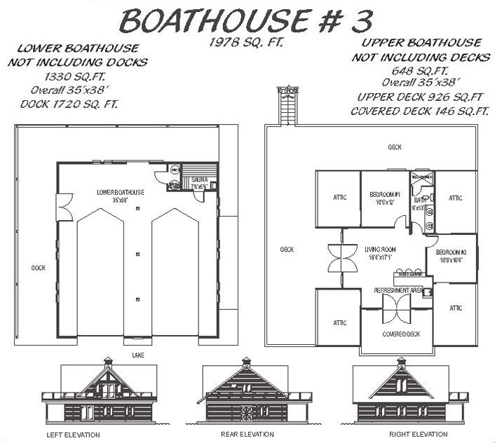 Cat---Bunkies,Garages,Boathouses_Page_13a