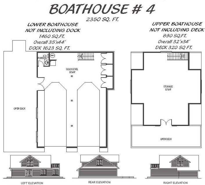 Cat---Bunkies,Garages,Boathouses_Page_14a