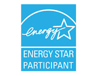 ENERGY STAR® for New Homes