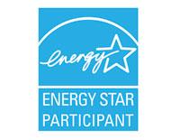 ENERGY STAR® for New Homes