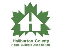 Haliburton County Home Builders' Association