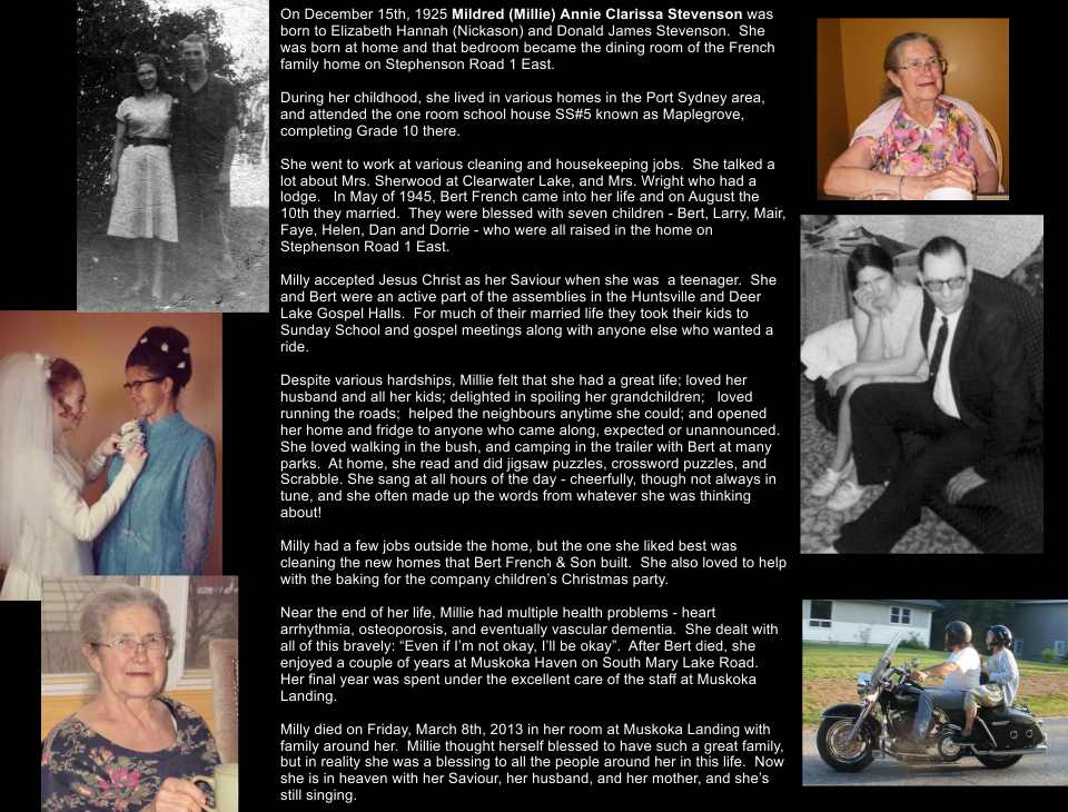 Milly-French-Obituary2