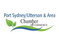 Port Sydney/Utterson & Area Chamber of Commerce