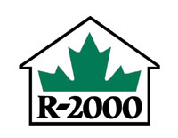 R2000 Project Office