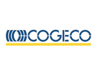 Cogeco TV & Internet