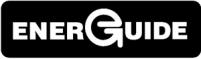 energuide-logo