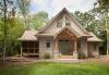 Cottage in Bittern Lake Estates