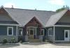 Home at Doe Lake in Katrine