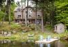 Home on Walker Lake